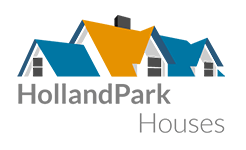 HollandPark Houses