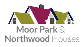 Moor Park & Northwood Houses