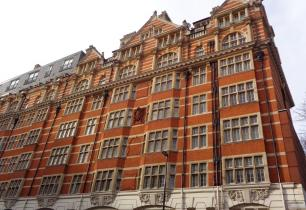 Estate agents Knightsbridge, Apartments for sale Knightsbridge, Hyde Park,