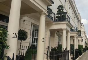 Estate agents Knightsbridge, luxury property for sale Belgravia, large houses for sale,